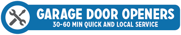 garage-door-openers Garage Door Openers